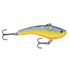 Rapala Slab Rap - Glow Hot Perch