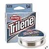 Berkley Trilene Micro Ice- Clear Steel