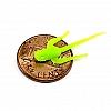 B-Y Baits Waterbug - Fl Green