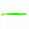 Apex Tackle Paddleworm - Limetures
