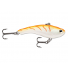 Rapala Slab Rap - Orange Tiger UV