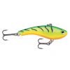 Rapala Slab Rap - Glow Tiger