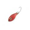 Guppy Flutter Spoon - Red
