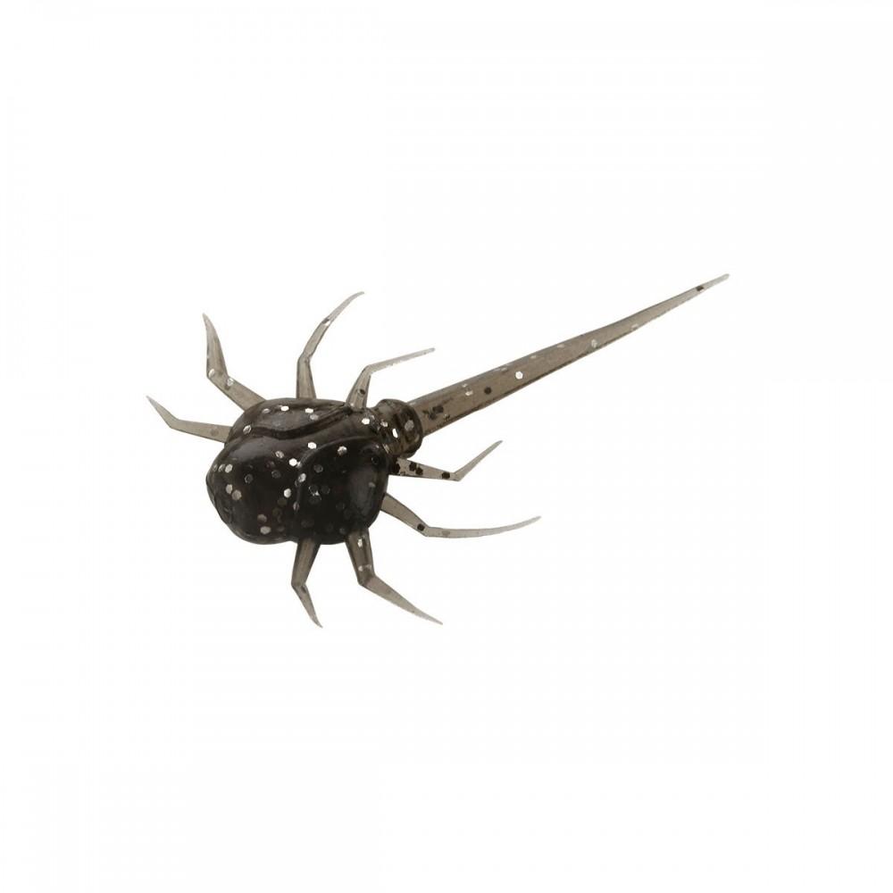 13 Fishing Coconut Crab - Black Magic