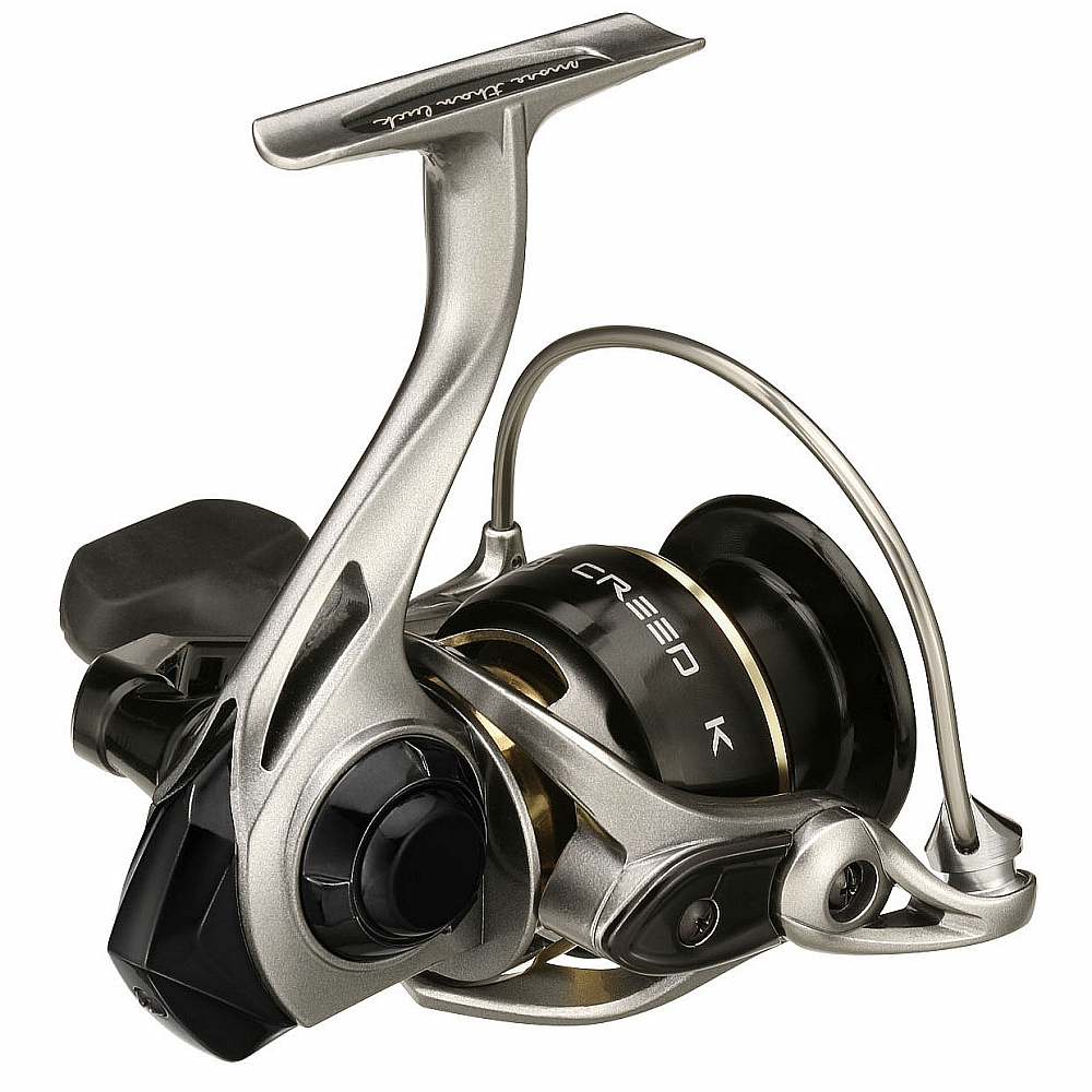 13 creed k sportsmen 39 s direct targeting outdoor innovation for 13 fishing creed gt