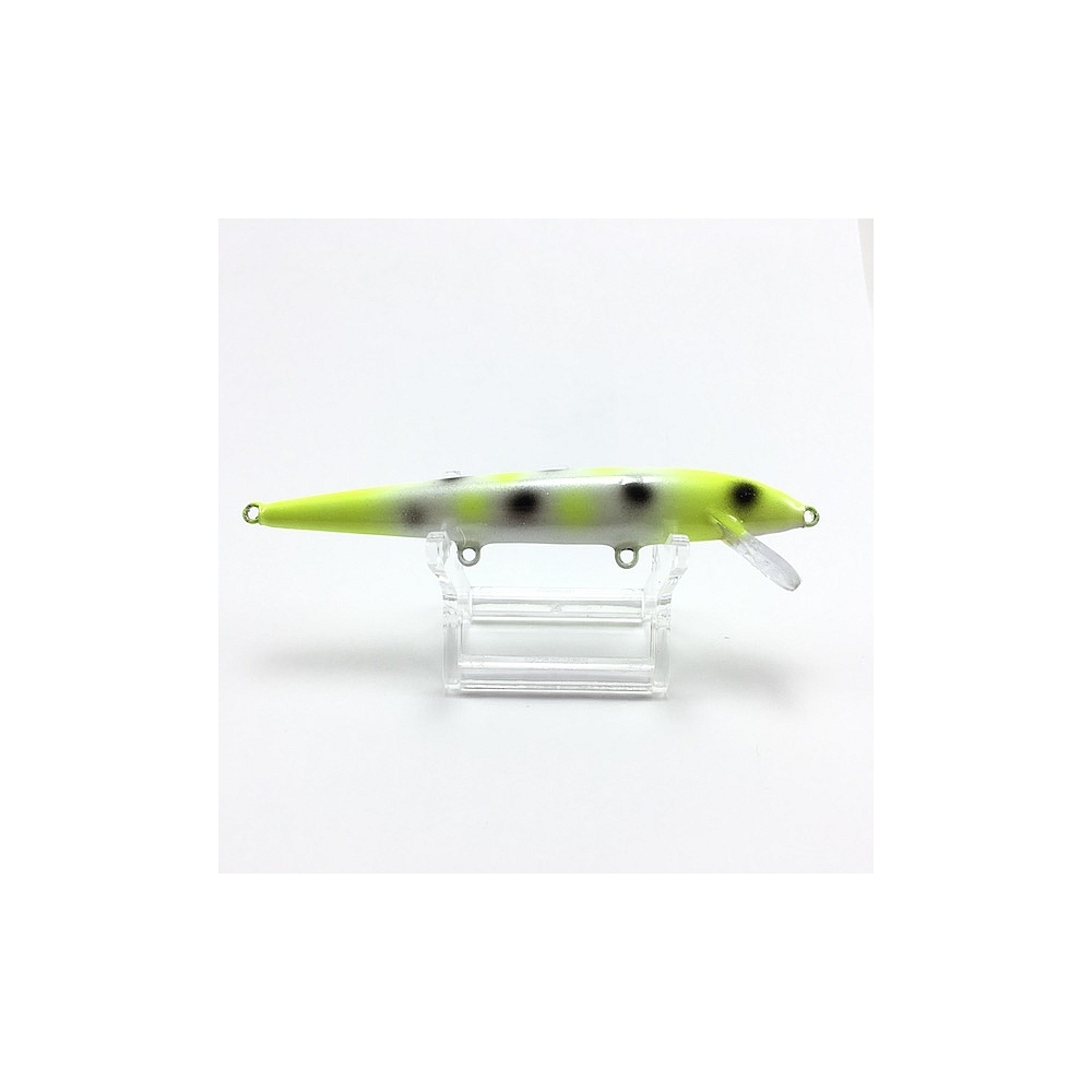 Custom Rapala Original Floaters @ Sportsmen's Direct