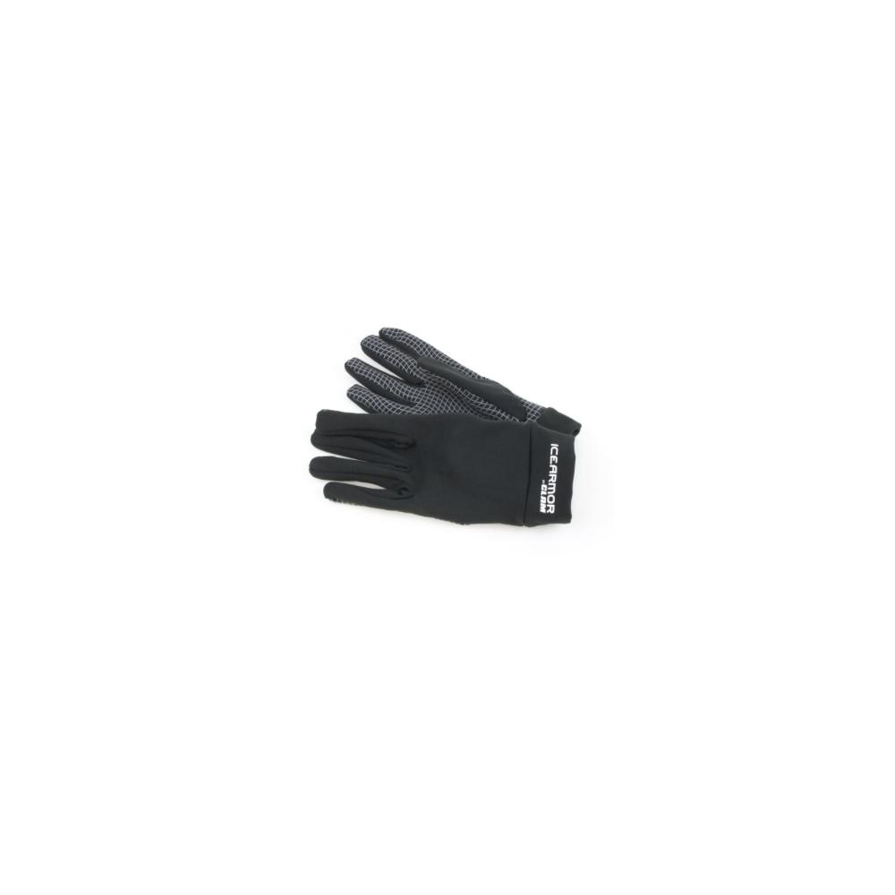 Fleece Grip Glove