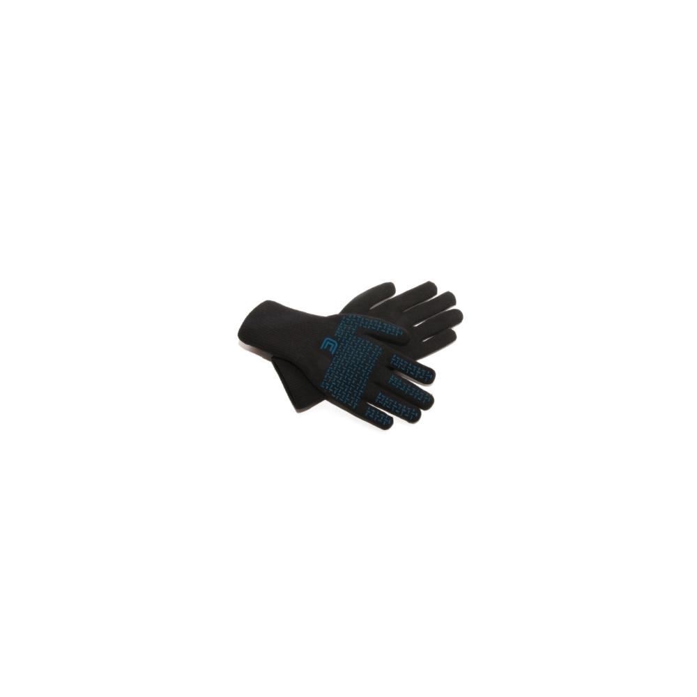 IceArmor Dry Skinz Glove