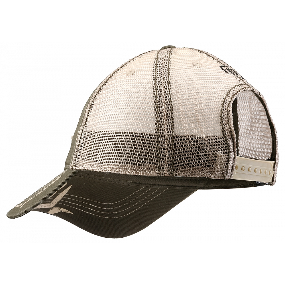 13 fishing sully sportsmen 39 s direct targeting outdoor for 13 fishing hat