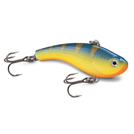 Rapala Slab Rap - Hero