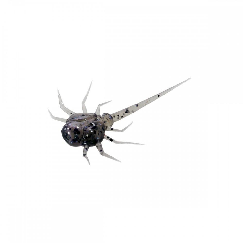 13 Fishing Coconut Crab - Potentially Purple
