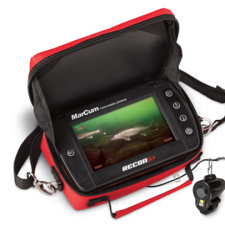 Marcum Recon PLus