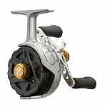 NO8 Cold Gear Inline Reel