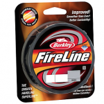 Berkley FireLine 125 yd