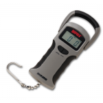 Rapala Digital Scale 50 lb