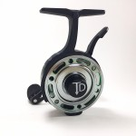 HWI Trigger Drop Reel