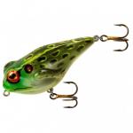 Rebel Frog-R