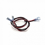 Ice Hopper Battery Cable Extension 36inch