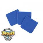 Flambeau Zerust® Tuff Tainer Divider Packs