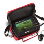 Marcum Recon 5 Underwater Viewing System
