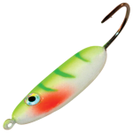 Northland Forage Minnow Jig UV