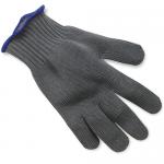 Rapala FIlet Glove