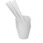 Mixing Cups/Sticks (10 ea.)
