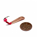 Ken's Hooks Skinny Minny