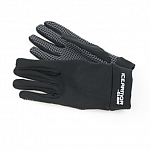 IceArmor Fleece Grip Glove