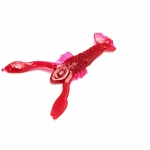 Maki Plastics Crabbi