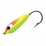 Northland Tackle GUM-DROP FLOATER 3pk