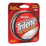 Berkley Trilene XL Clear