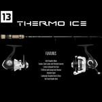 ONE 3 Thermo Ice Combo