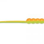 Trigger X Wax Tail