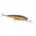Rapala Deep Diving Husky Jerk