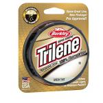 Trilene 100% Fluoro Professional Grade