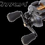 Shimano Citica 200 G6