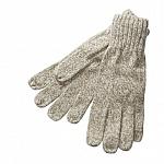 Jacob Ash Ragg Wool Glove