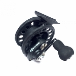 HWI Tight Line Extreme Reel 2.0