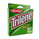 Berkley Trilene Big Cat