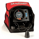Marcum VX-1Pi 3-Color Sonar Flasher System