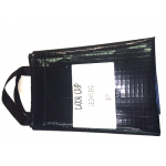Gator Grip Weigh Bag Black
