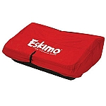 Eskimo Travel Cover FlipMo 2