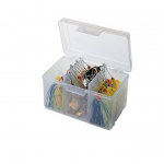 Flambeau Medium Spinnerbait Box