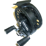 HWI Tight Line Extreme Reel