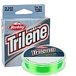Berkley Trilene Micro Ice