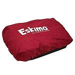 Eskimo Travel Cover - Wide 1