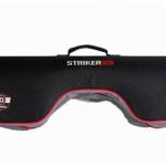 Striker Ice Rod XL Case