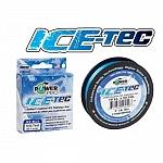 Power Pro Ice-Tec
