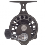 Clam Ice Spooler Elite Reel